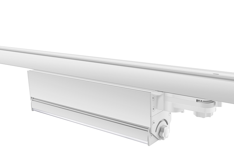 2019 New Style Modern Linear Light Fixtures -