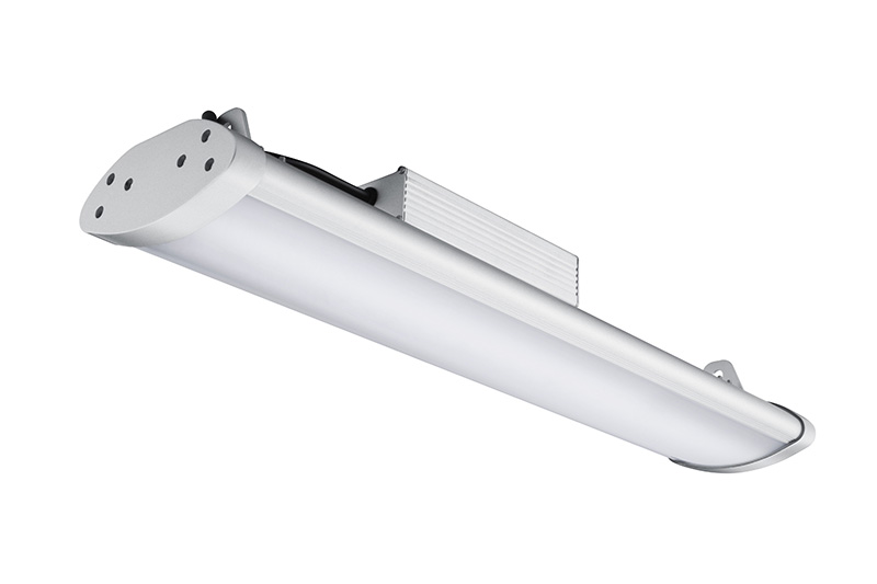 Factory source Led Replacement Tubes For Fluorescent Fixtures -
