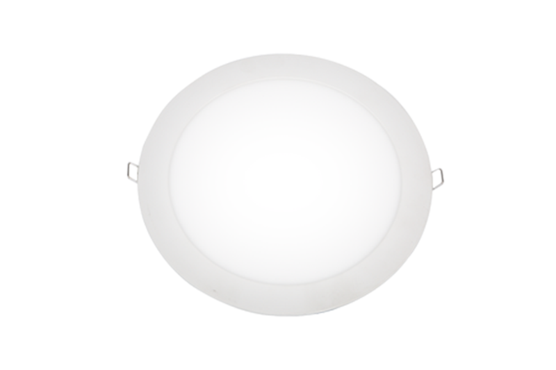 2019 Good Quality Dimmable Office Lighting -
