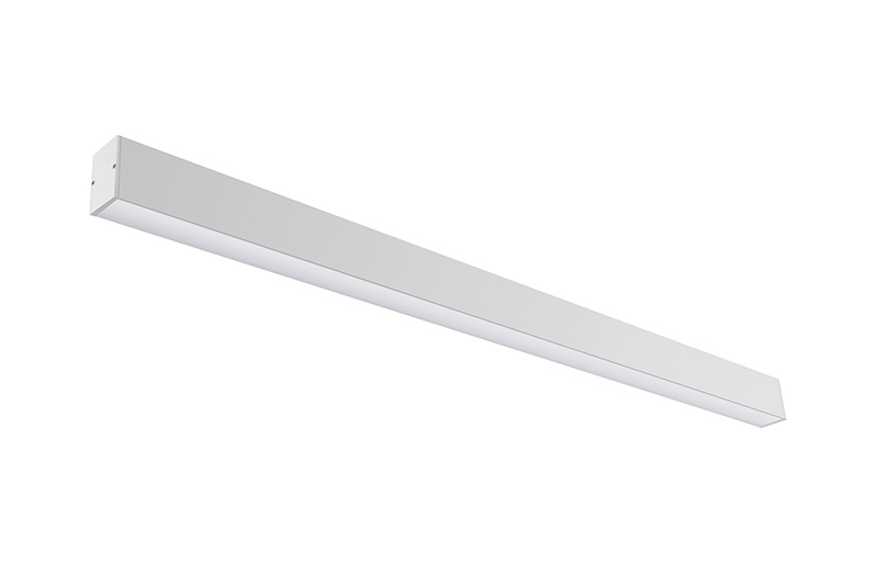 PriceList for Linear Led Chandelier -