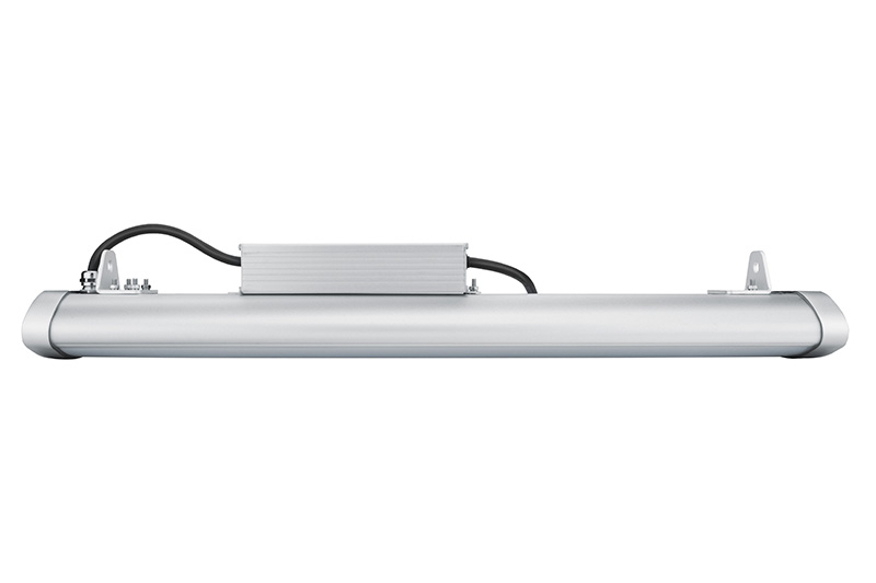 Factory Price Led Garage Ceiling Light -