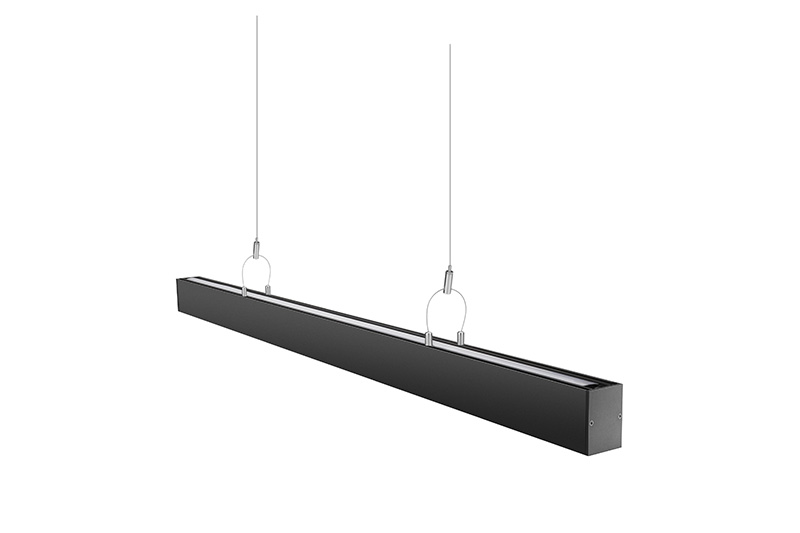 OEM/ODM China Linear Pendant -