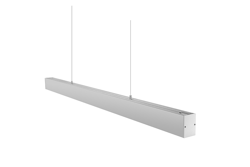 Wholesale Price Linear Track Lighting -