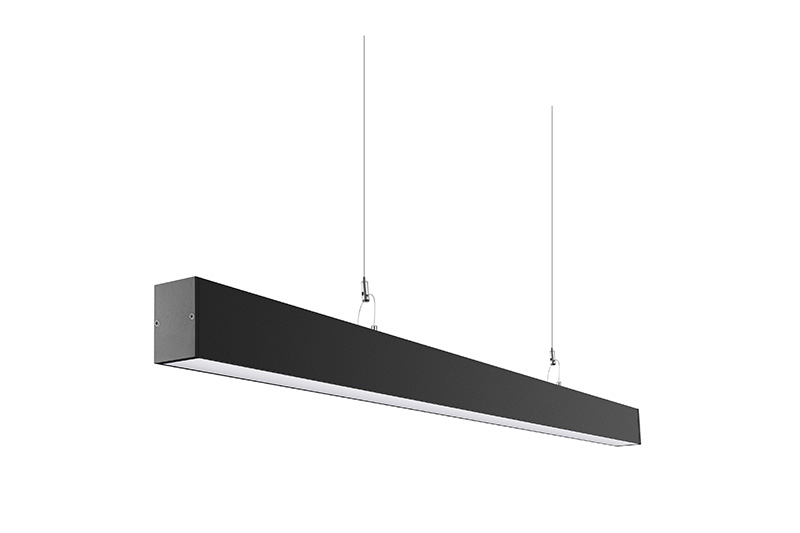Ordinary Discount Best Lighting For Workspace -