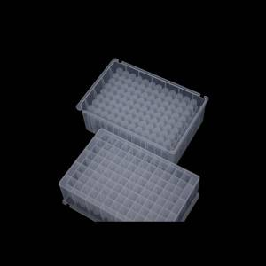 PriceList for 2ml 96 Well Plate - 96 KINGFISHER PLATE – ACE