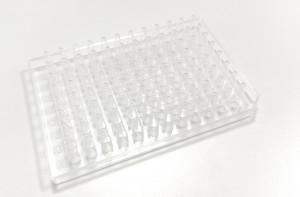96井PCR板