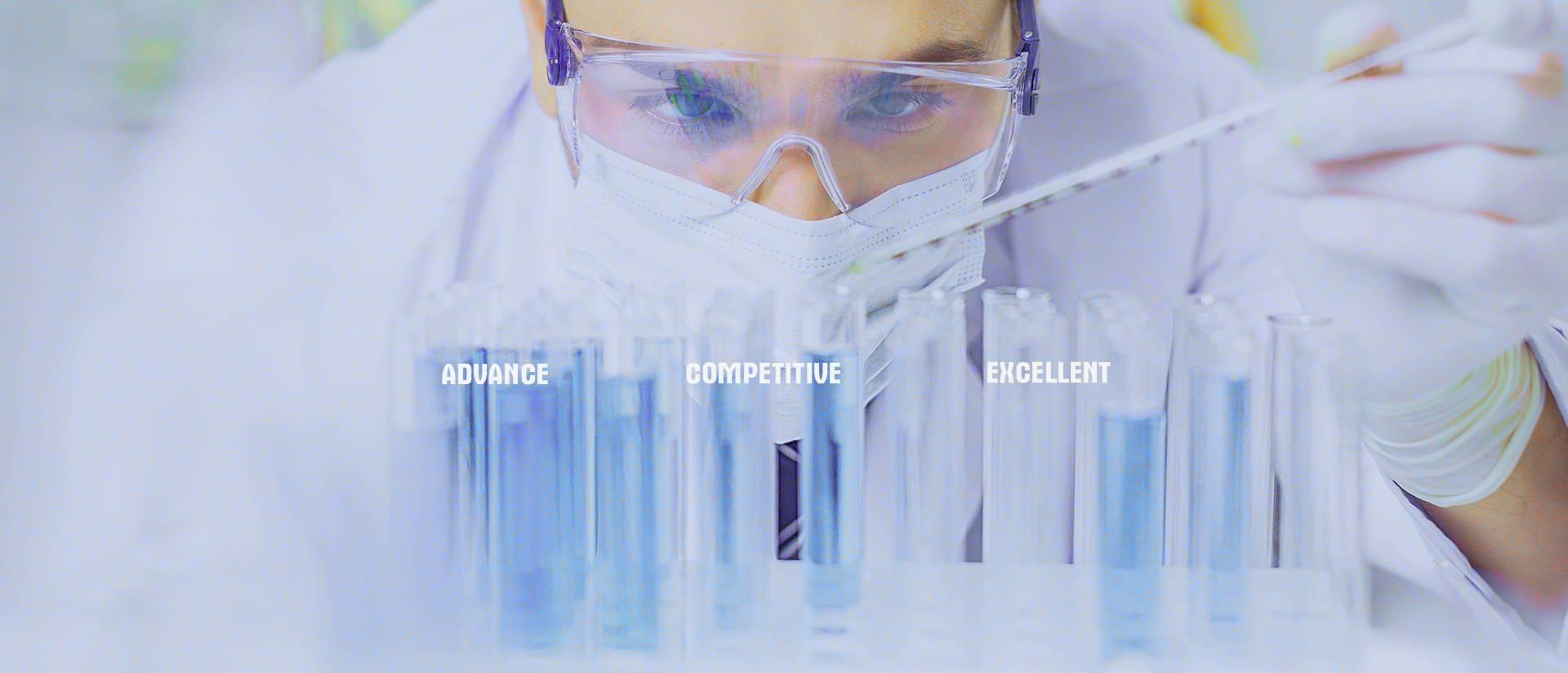 生物医学技术