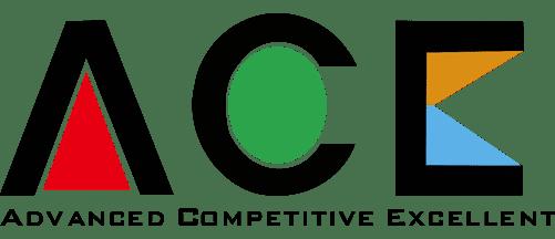 ace的标志