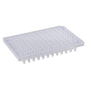 96孔PCR板