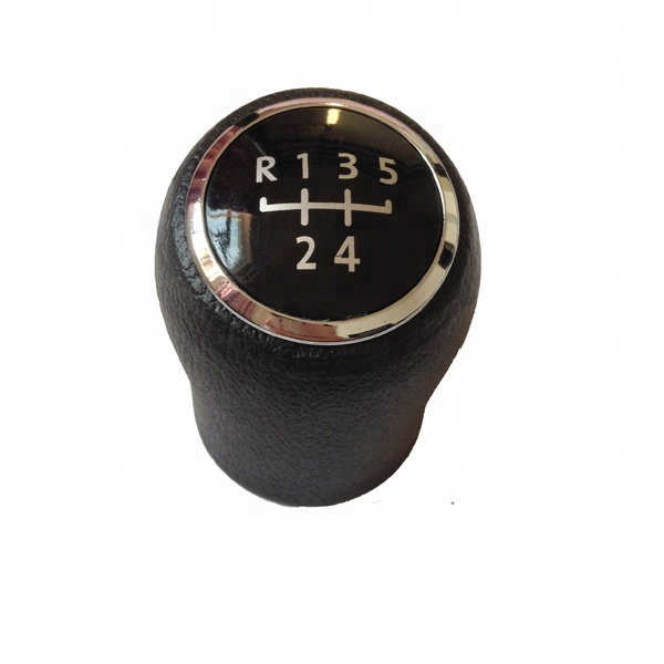 Car Shift Gear Knobs For VW Transporter T5 T6 5 6 MKV MKVI 2003-2011 OEM 7HO711113