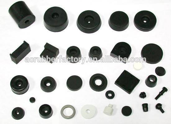 China Rubber Furniture Legs Natural, Rubber Feet For Furniture Legs