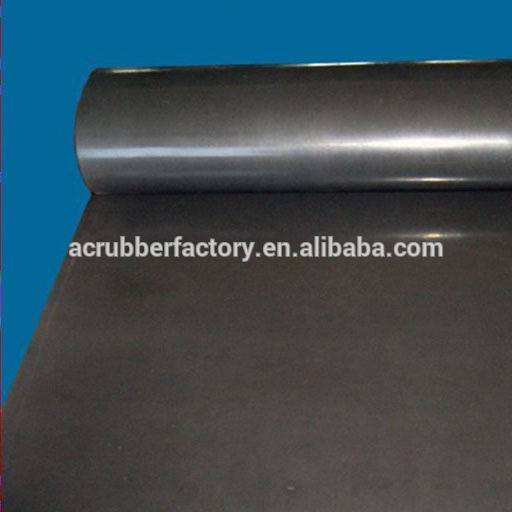 0.5 0.8 1 1.5 2.0 2.5 3.0 mm 8.5×11 inch A4 silicone rubber sheet