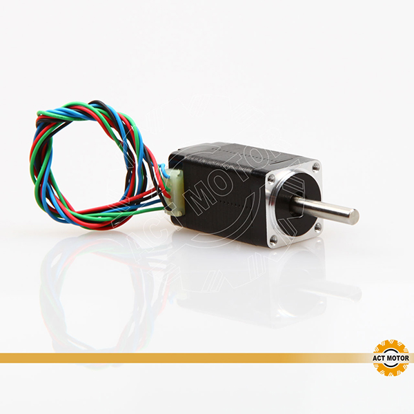 100% Original Stepper Motor 220v -