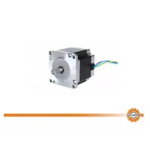 Stepper motor for mask machine nema23 2.2NM 23HS8440D8