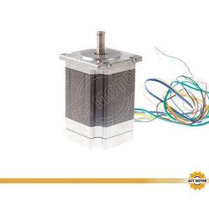 Brushless DC motor 86BLF