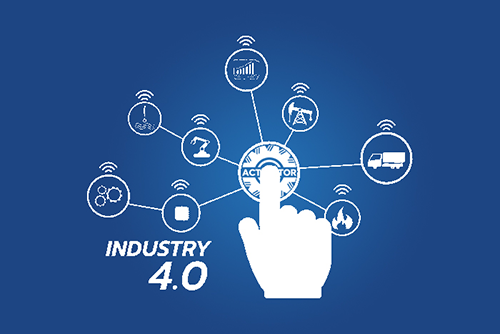 ACT MOTOR has realized the production of Industry 4.0, more professional production, and provides more than 10,000 kinds of product options to meet the needs of customers in different industries.