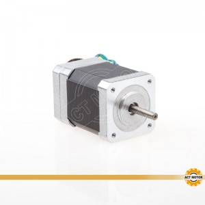 Brushless DC Motor 42BLF