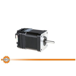 Integrated Motor Stepper 17HS
