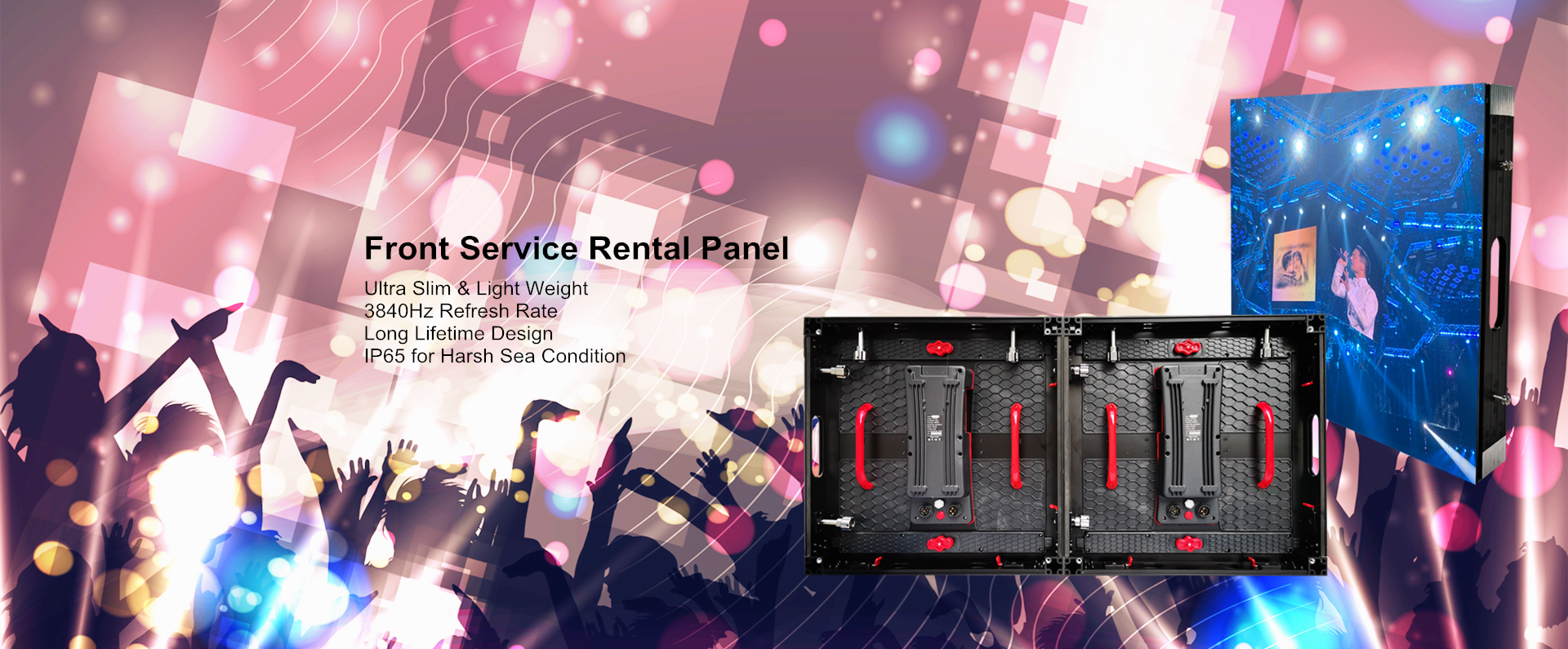 LED-rental-outdoor-front-service