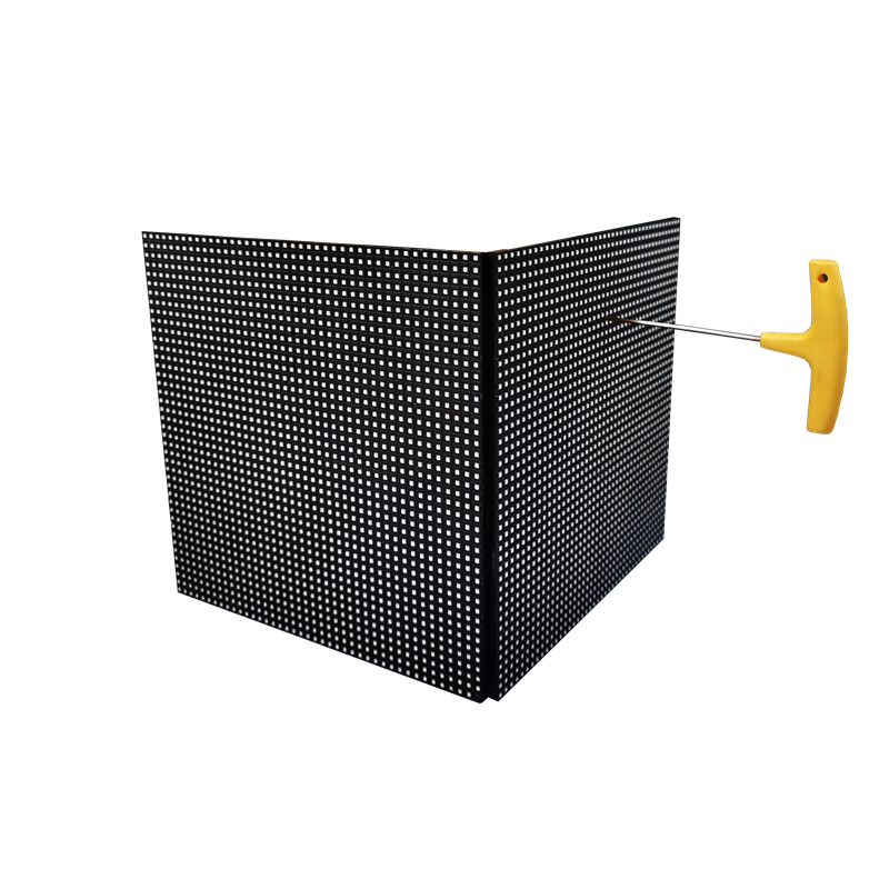 wholesale Billboard Led Video Wall -