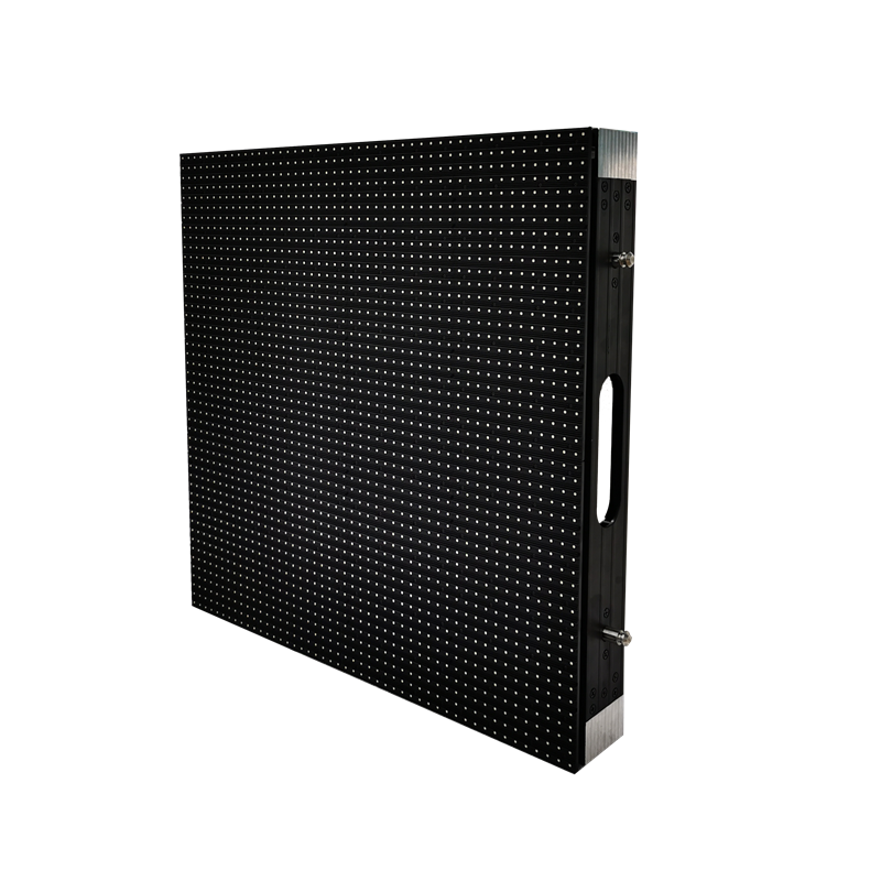 Hot Selling for Indoor Outdoor Led Display Screen -