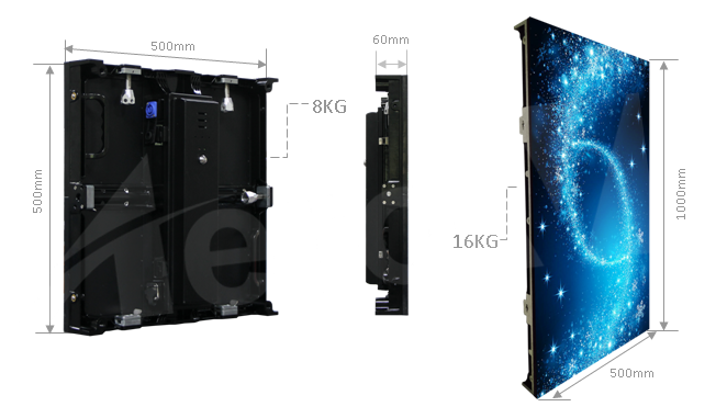 P3-P4-P5-P6-outdoor-rental-panels