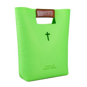 Good Wholesale VendorsH Beam Dealer -