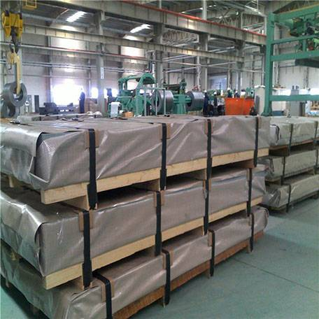 cold-rolled-steel-sheet04