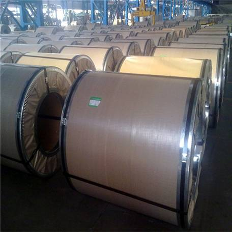 cold-rolled-steel-sheet03