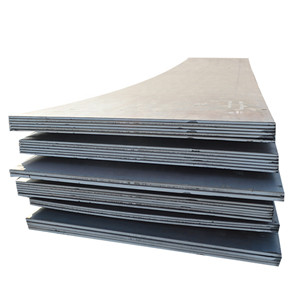 S355j2g Alloy Steel Plate Quotes