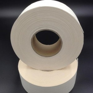 Manufacturer of Custom Recyclable Printed Greaseproof Paper,Food Grade Kraft Paper