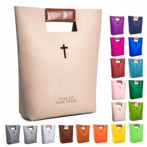 Church Bible Study Case Manufacturers