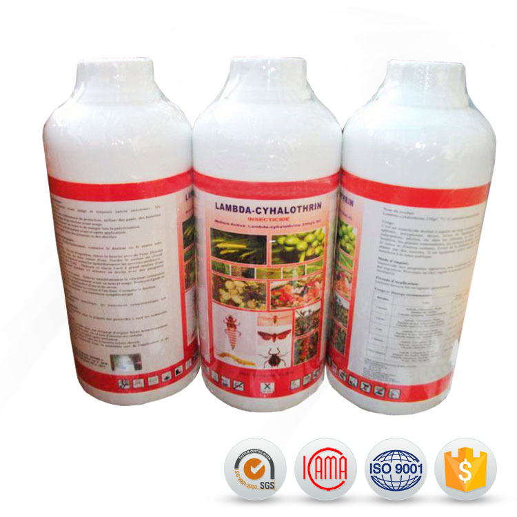 Wholesale Price Insecticide Bifenthrin -
