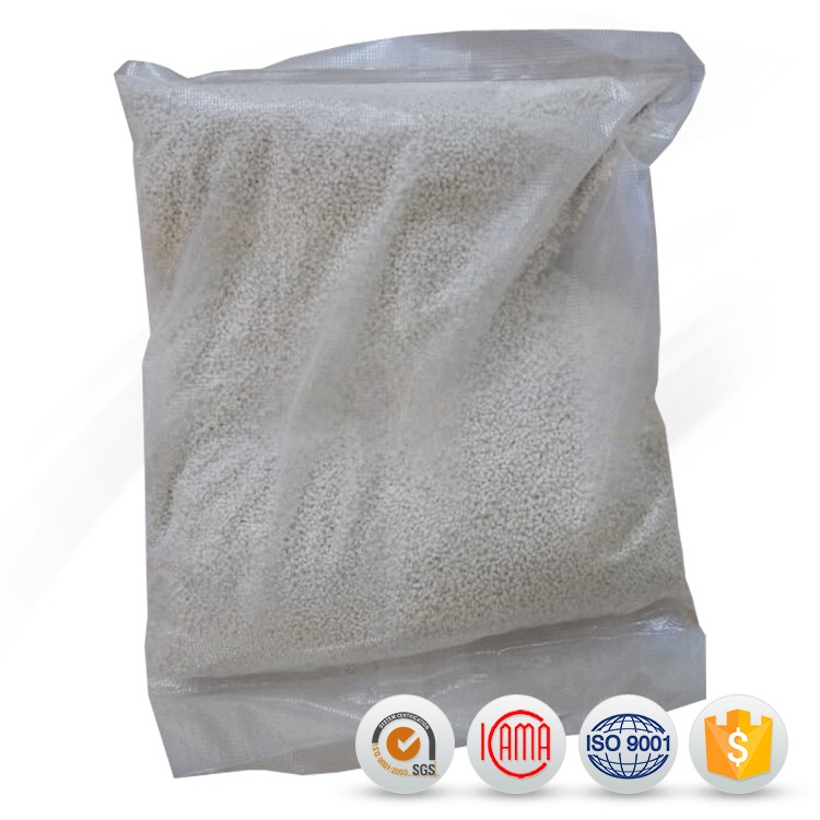 Best selling Emamectin benzoate 30%WDG