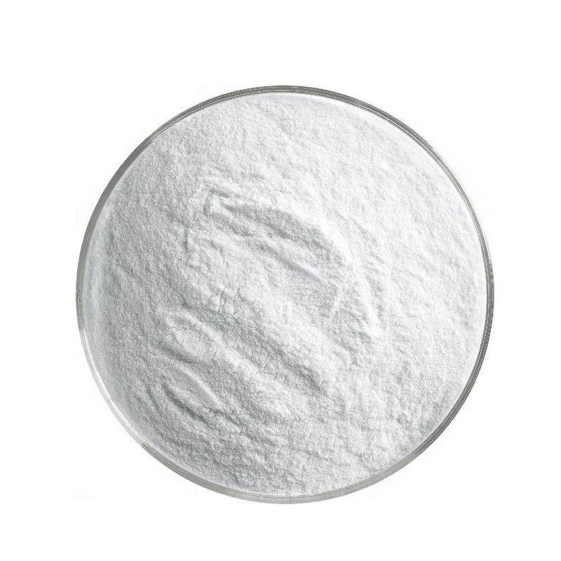 Wholesale Thiocyclam 90% TC of New Agrochemical Insecticide for Pest  Control Manufacturer and Factory   AgeruoBiotech