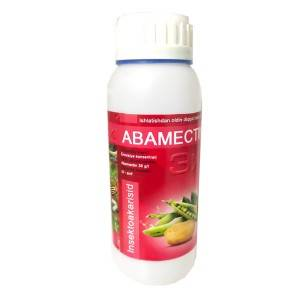 Super Lowest Price Malathion Price -