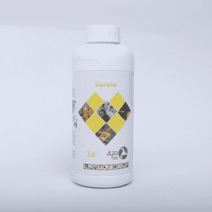Agrochemical Insecticide Fipronil 5% SC with Wh...