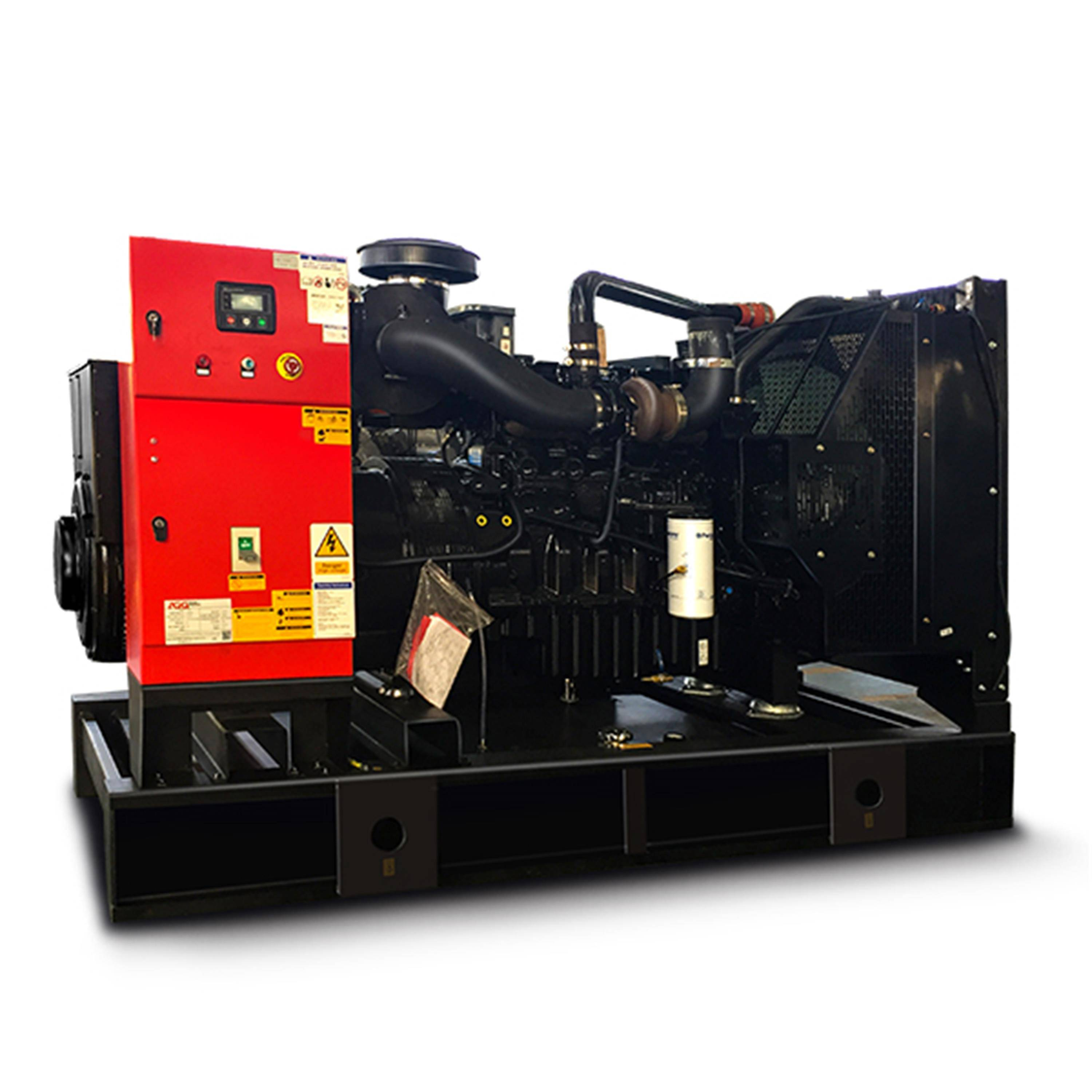 Personlized Products Kipor Diesel Generator -