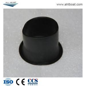 Accessories Fishing Rod bushing