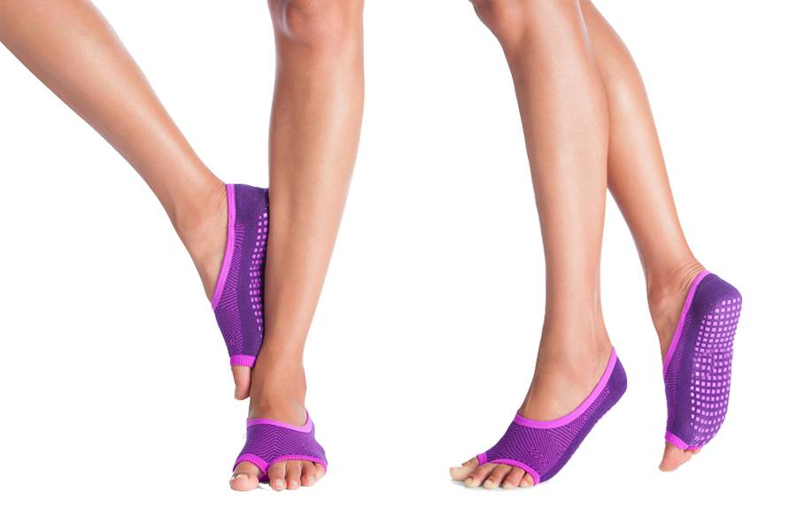 China Big discounting Sublimation Socks - Hot Sox Personalized