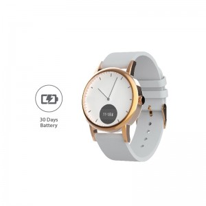Bottom price Ladies Wrist Watches Women -