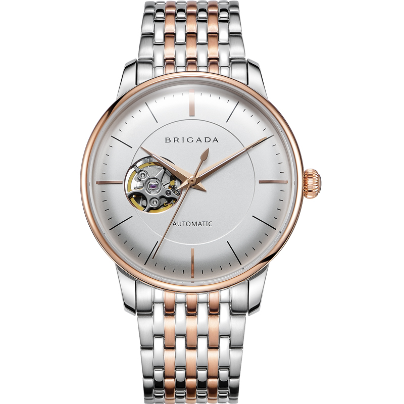 Factory wholesale Ultra Slim Women Watches -