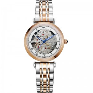Professional Design Quartz Watch Bracelet Watch -