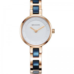 Quartz,Fashion,Sport,Luxury,Charm Type and Lady's Watch