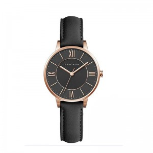 Wholesale Price Business Sports Quartz Wrist Watch -