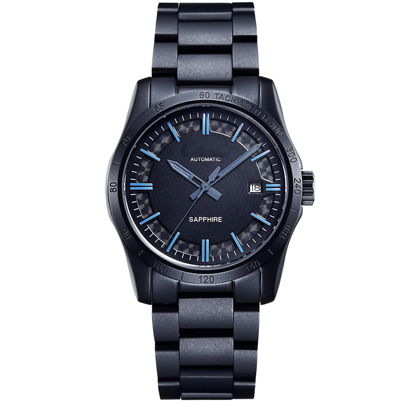 Factory selling Sport Watch Digital -
