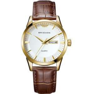 Special Price for Stainless Steel Band Watches -