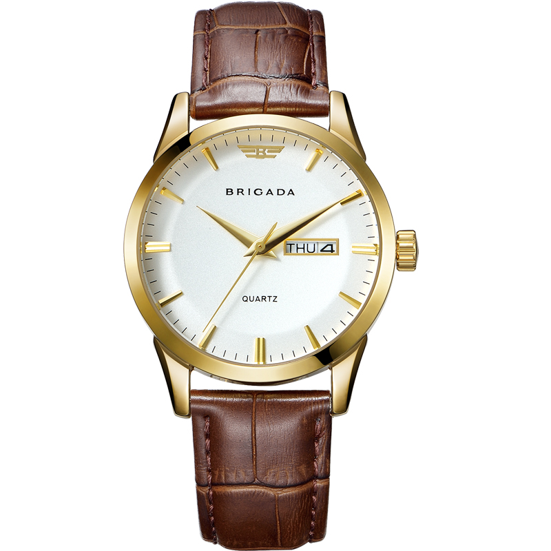 Original Brand Watches Men Luxury Wristwatch Featured Image