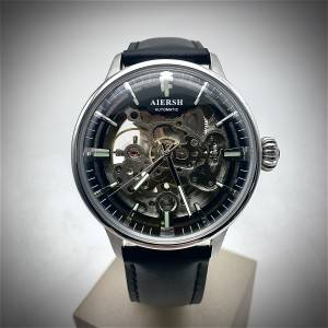 Good Quality Oem Design Watches -