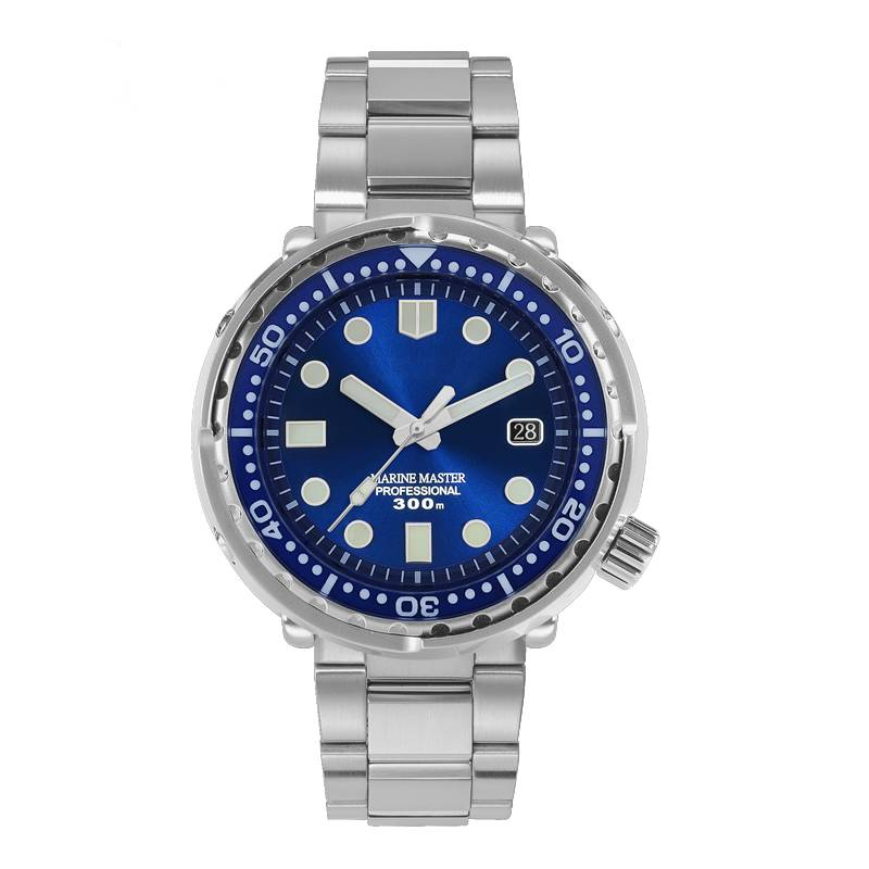 Wholesale Price China Automatic Watch With Date -